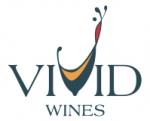 Vivid Wines